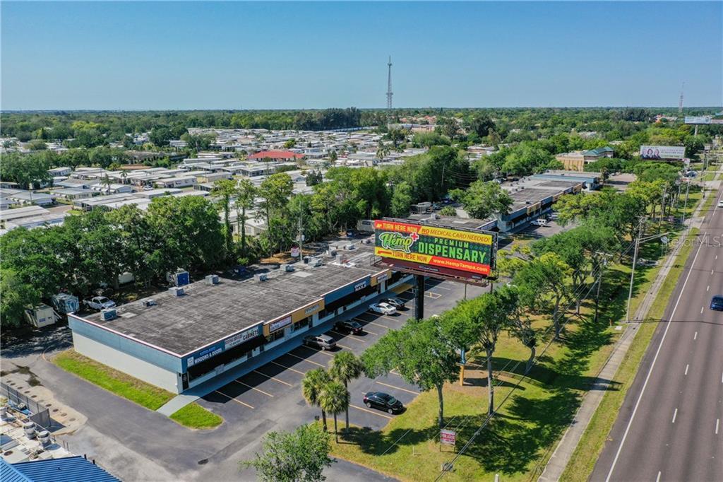 29194-29228 Us 19 Highway Property Photo 1
