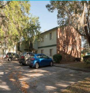 2273 S Byron Butler Parkway Property Photo