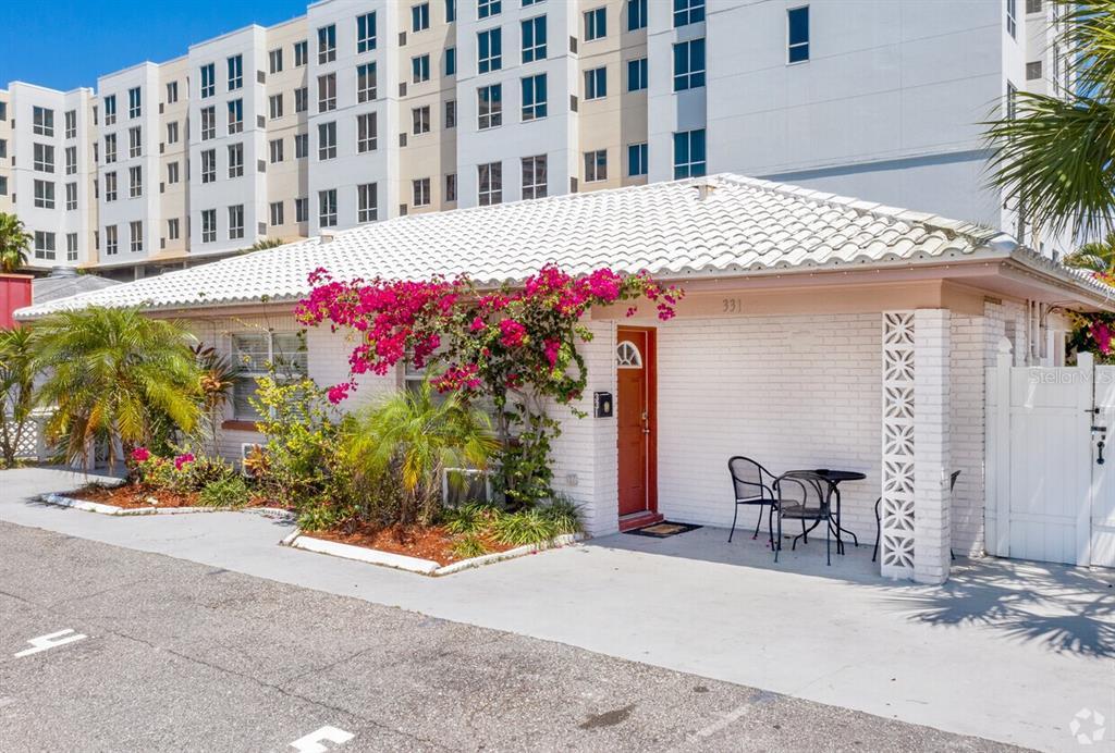 331 Coronado Drive Property Photo 1