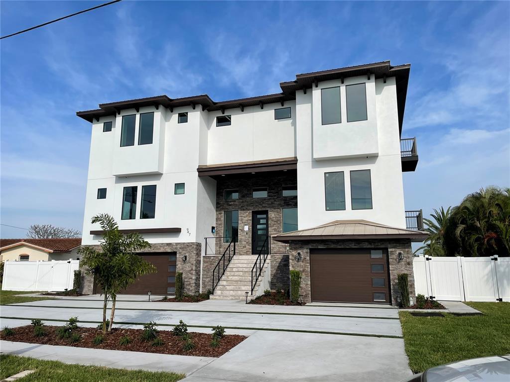 3830 Shore Acres Boulevard Property Photo 1