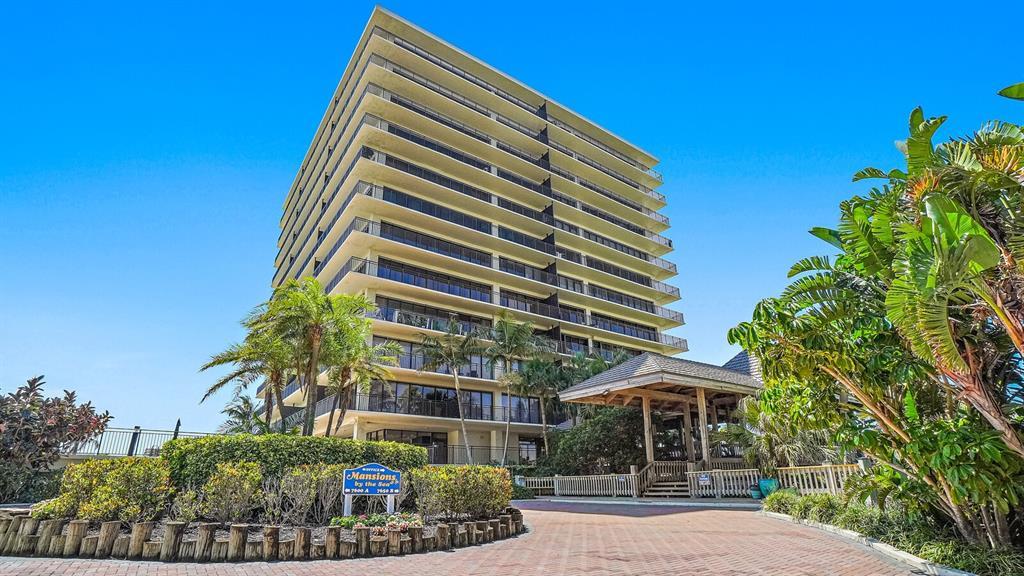 7650 Bayshore Drive Property Photo 1