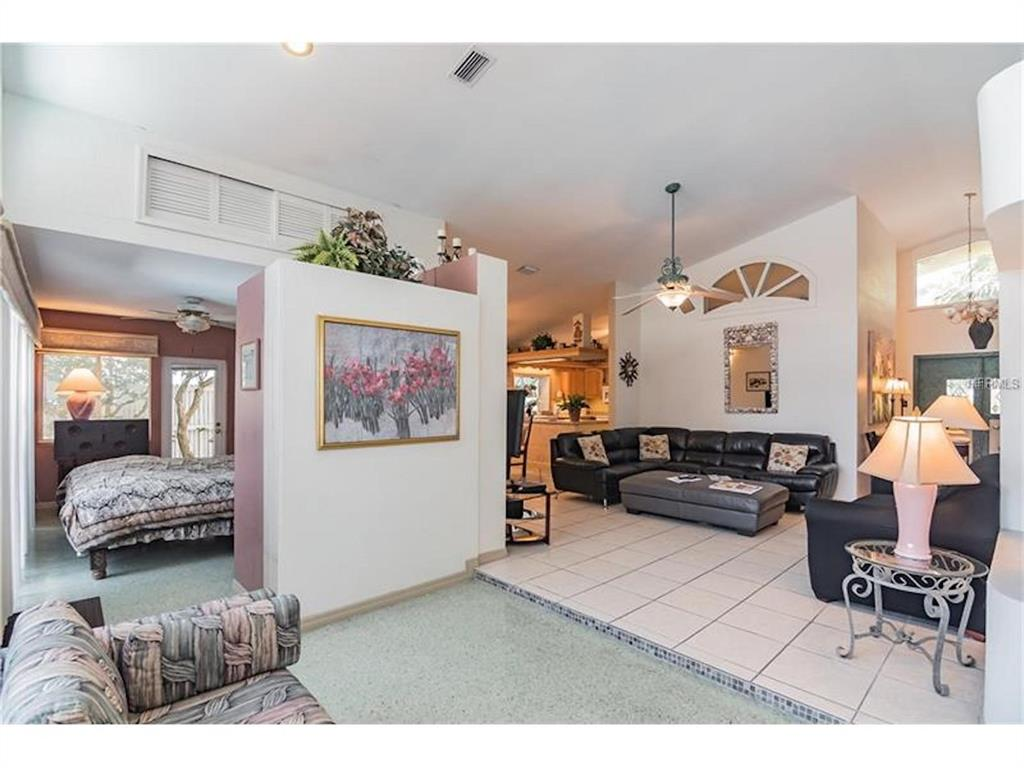 279 104th Avenue Property Photo 6