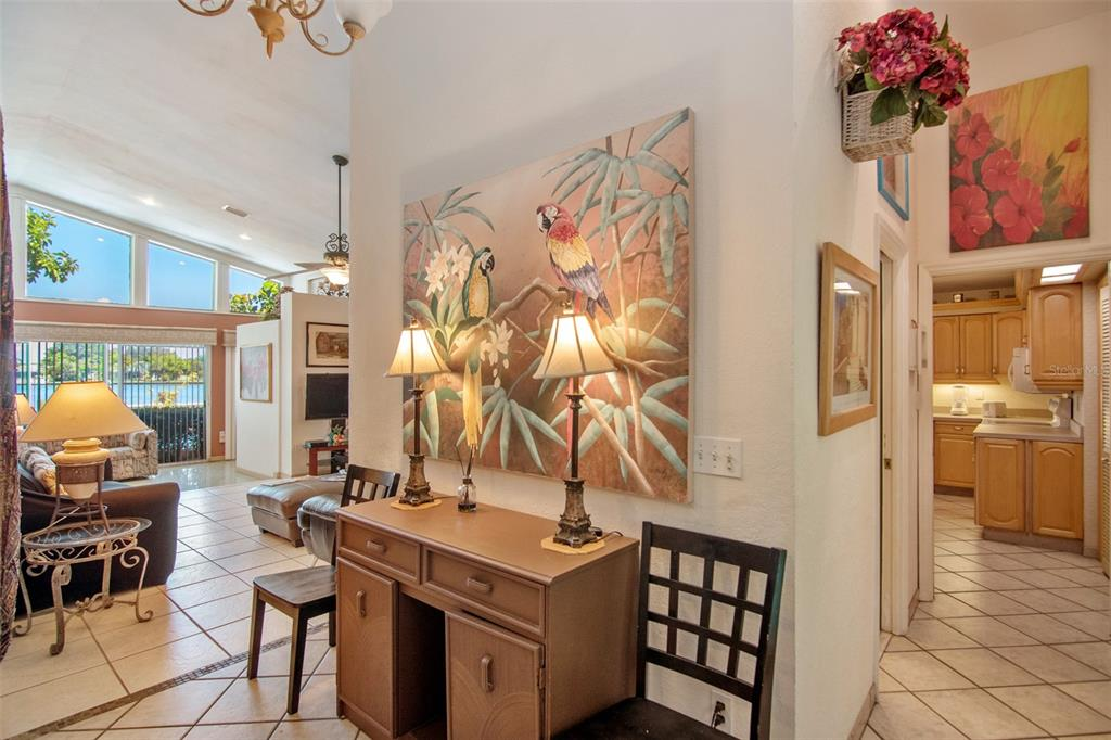 279 104th Avenue Property Photo 11