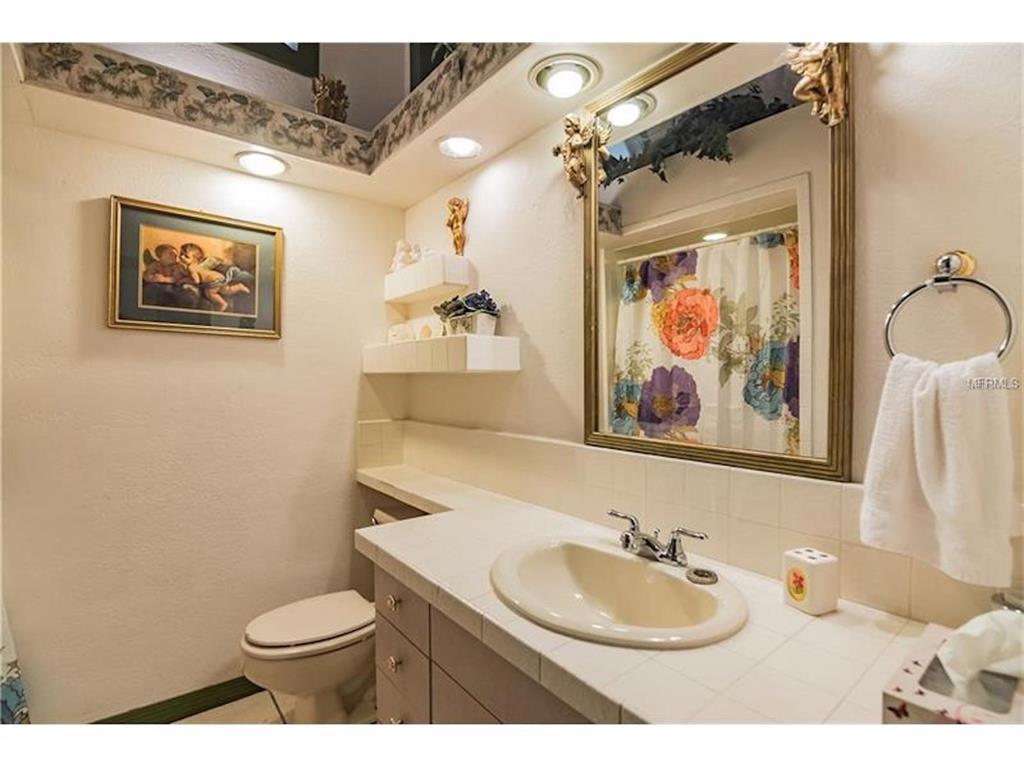 279 104th Avenue Property Photo 12