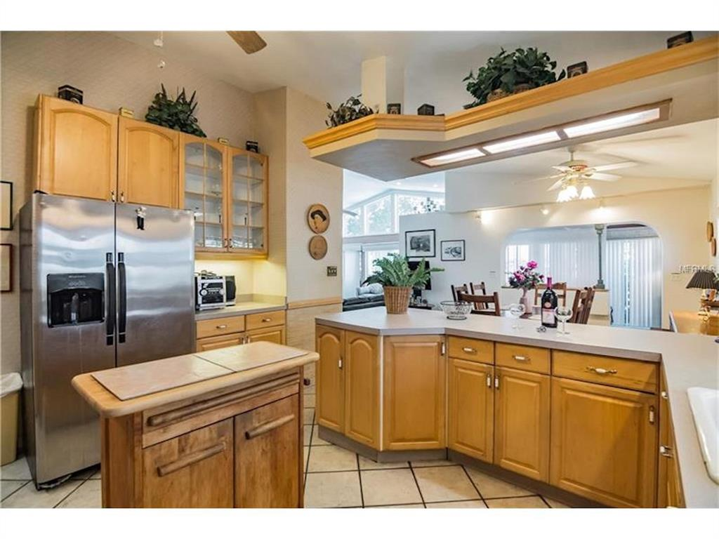 279 104th Avenue Property Photo 15