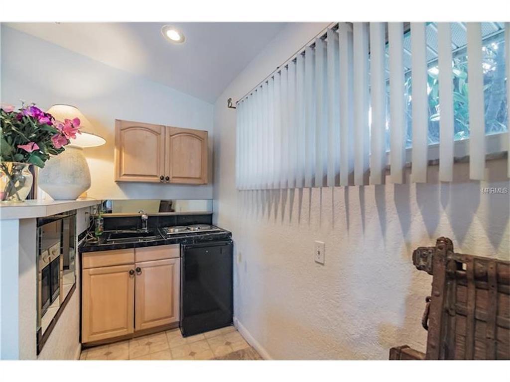 279 104th Avenue Property Photo 18
