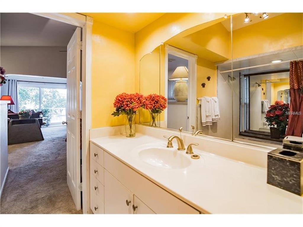 279 104th Avenue Property Photo 20