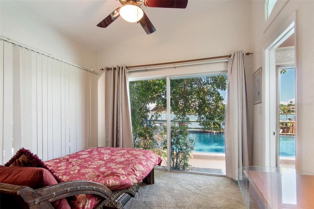 279 104th Avenue Property Photo 21