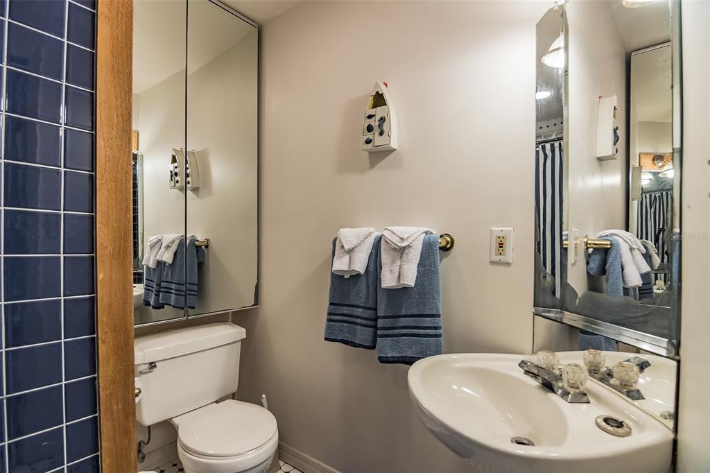 279 104th Avenue Property Photo 24