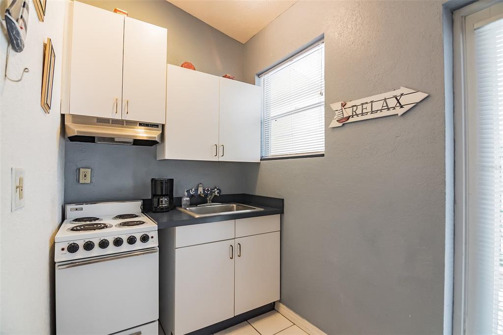 279 104th Avenue Property Photo 26