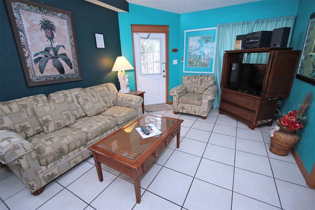 279 104th Avenue Property Photo 31