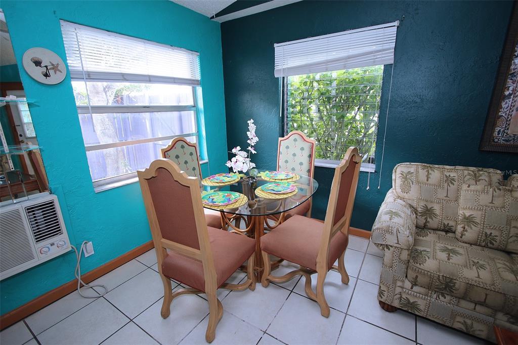 279 104th Avenue Property Photo 34