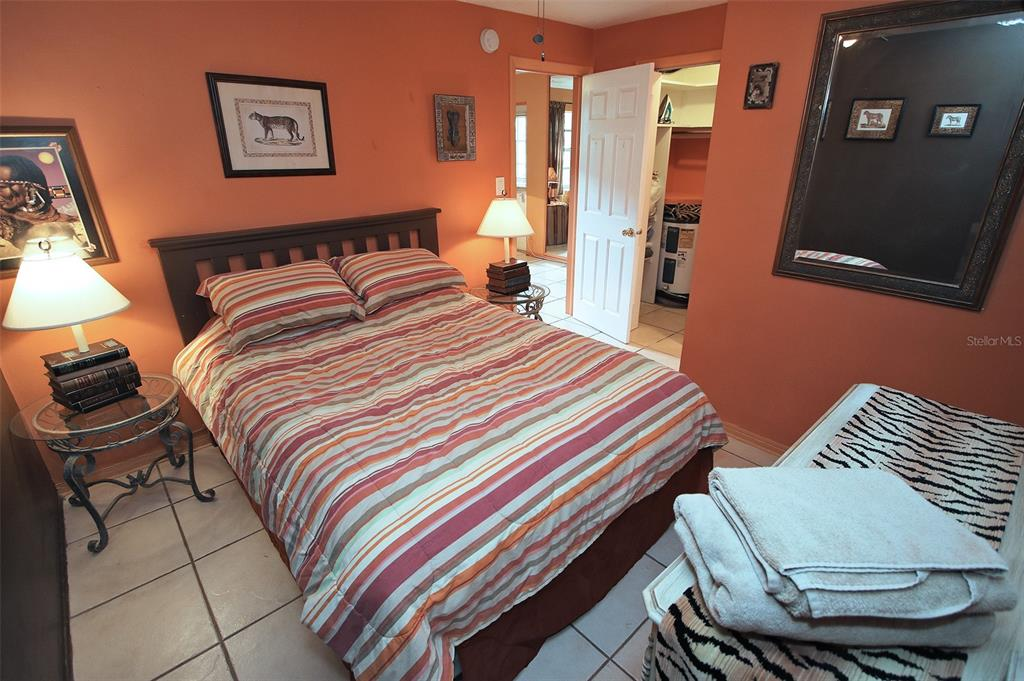 279 104th Avenue Property Photo 40
