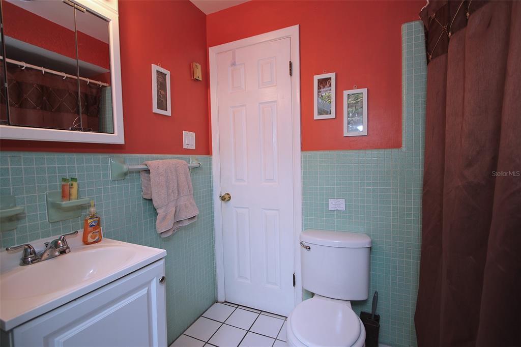 279 104th Avenue Property Photo 41