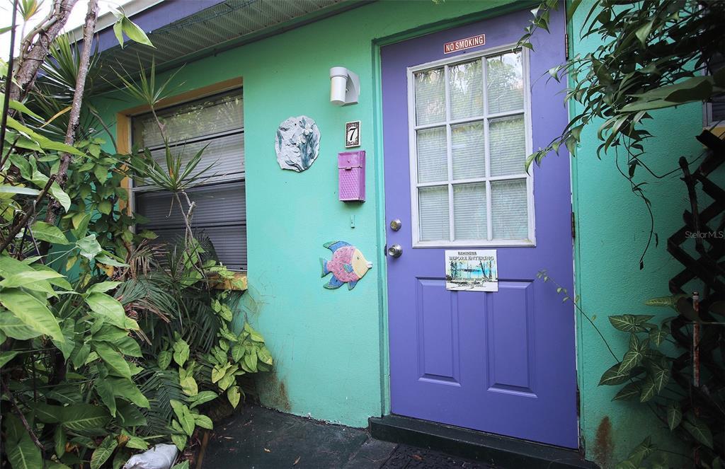 279 104th Avenue Property Photo 52