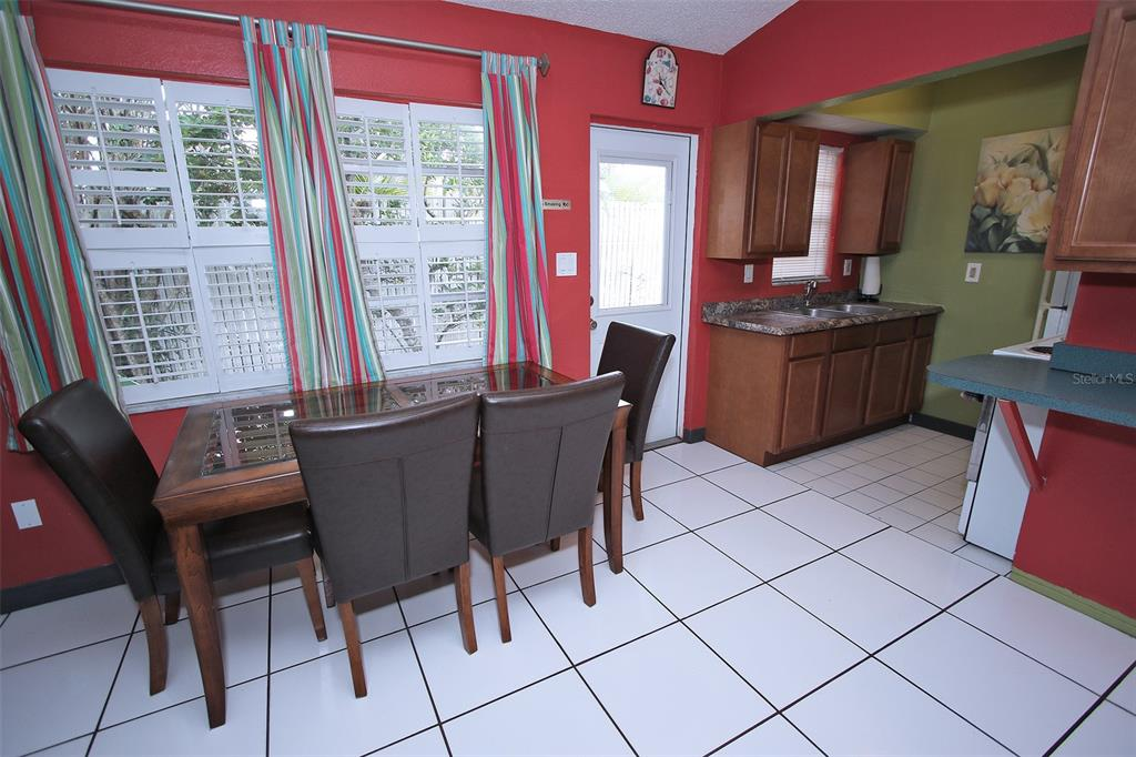 279 104th Avenue Property Photo 53