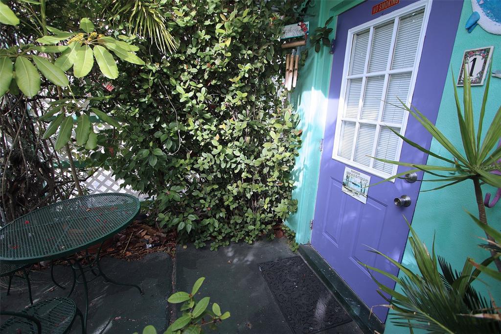 279 104th Avenue Property Photo 57