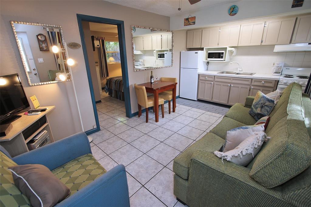279 104th Avenue Property Photo 58