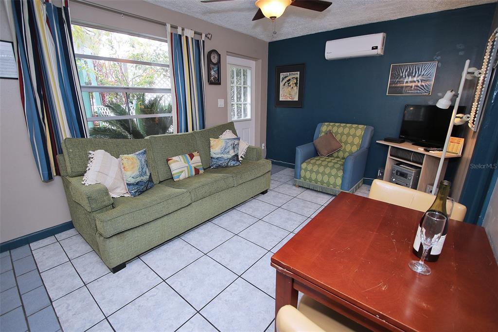 279 104th Avenue Property Photo 59