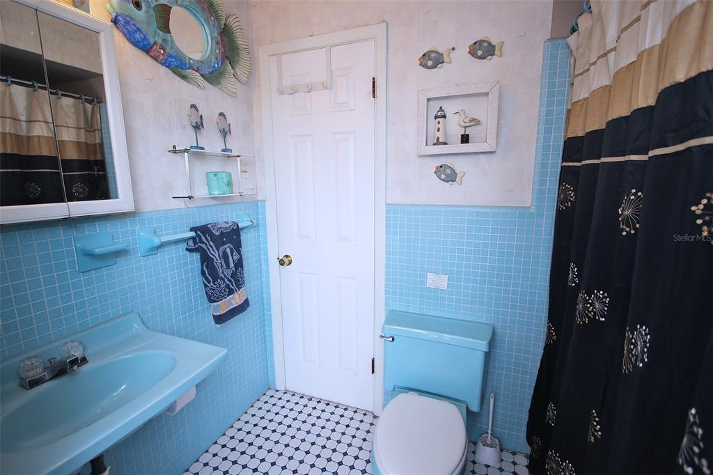 279 104th Avenue Property Photo 62