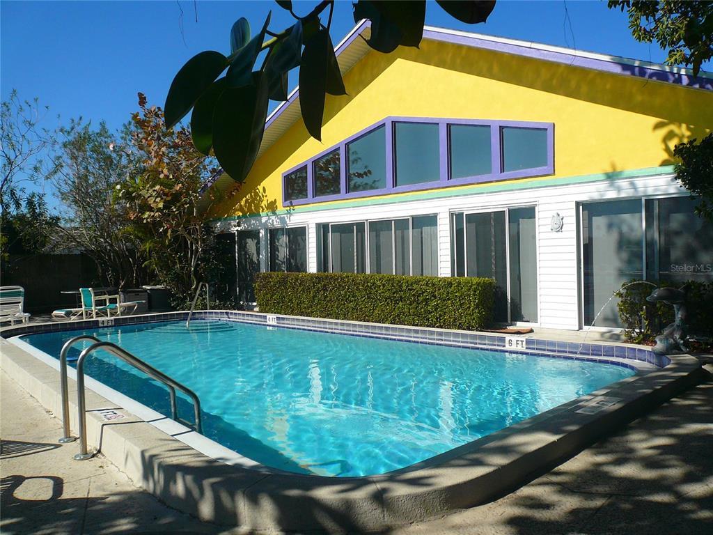 279 104th Avenue Property Photo 64