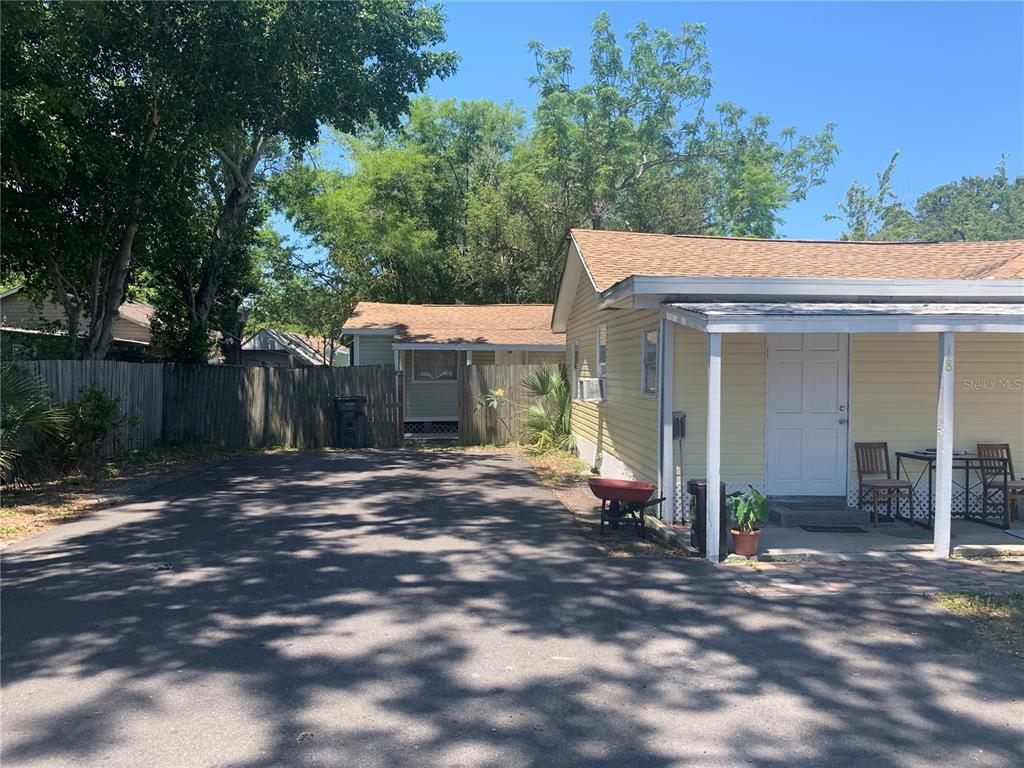 4321 56th Avenue Property Photo 3