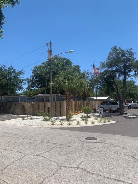 4321 56th Avenue Property Photo 9