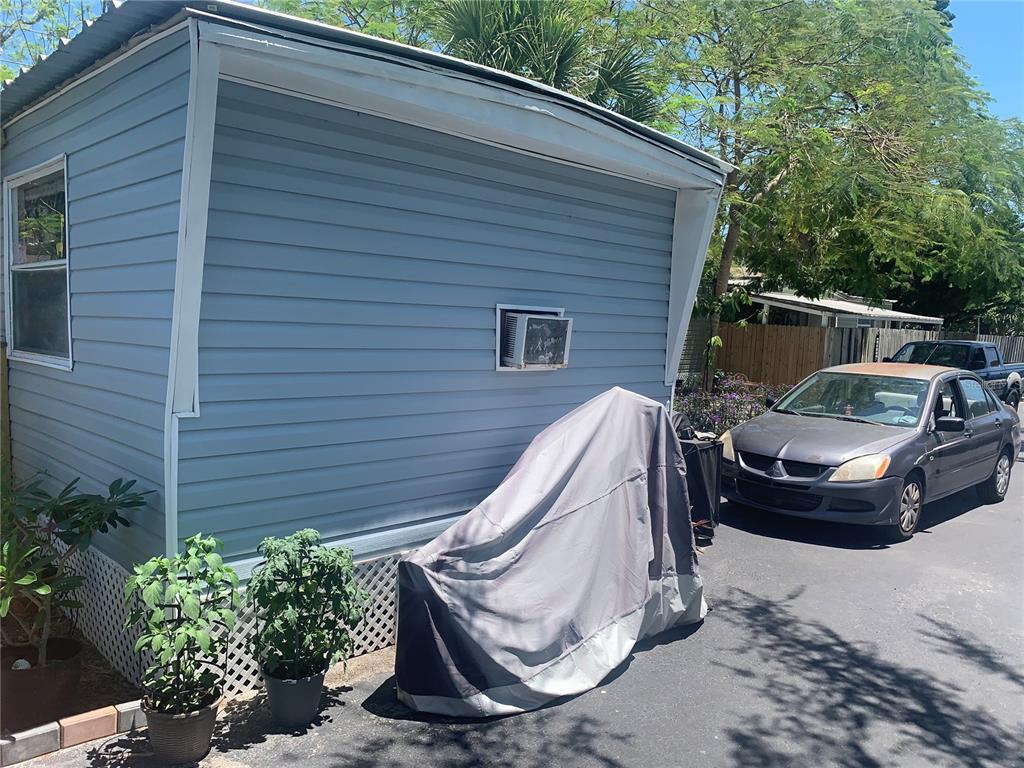 4321 56th Avenue Property Photo 25