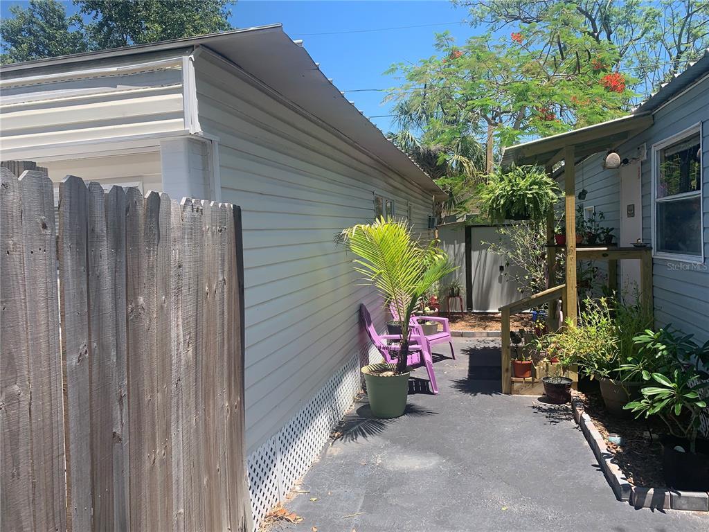 4321 56th Avenue Property Photo 30