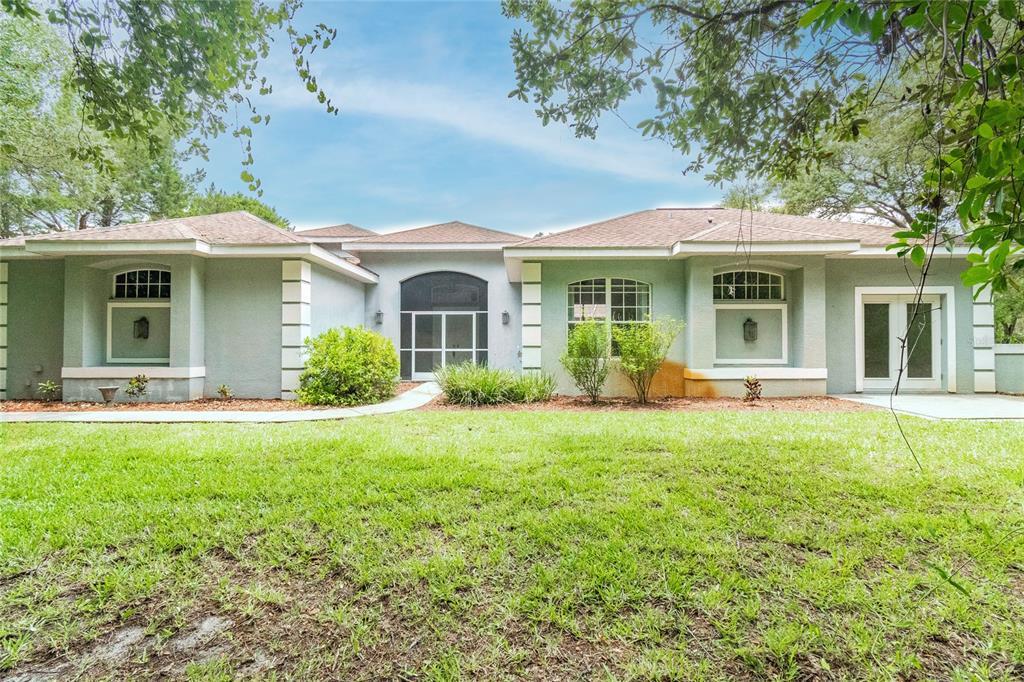 10809 Osceola Drive Property Photo 1
