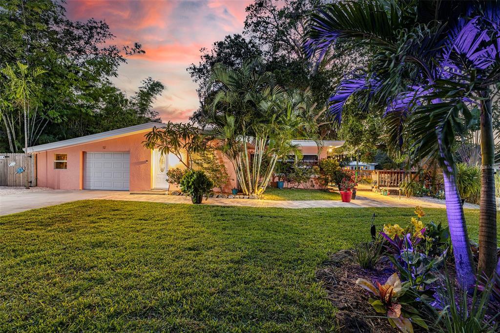12 Bayou Lane Property Photo 1