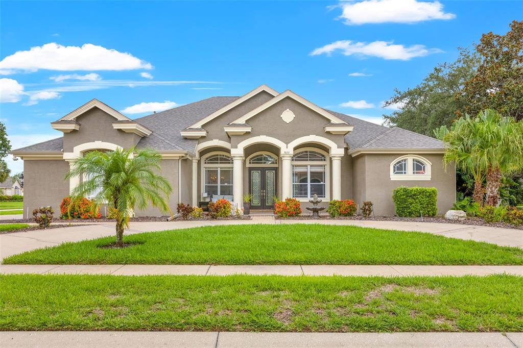 3879 Moreno Drive Property Photo 1