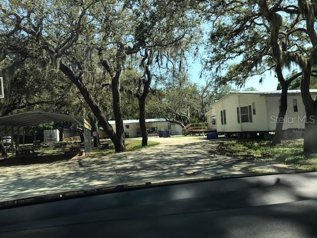 8841 Richmond Street Property Photo 1