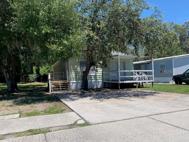 8841 Richmond Street Property Photo 3