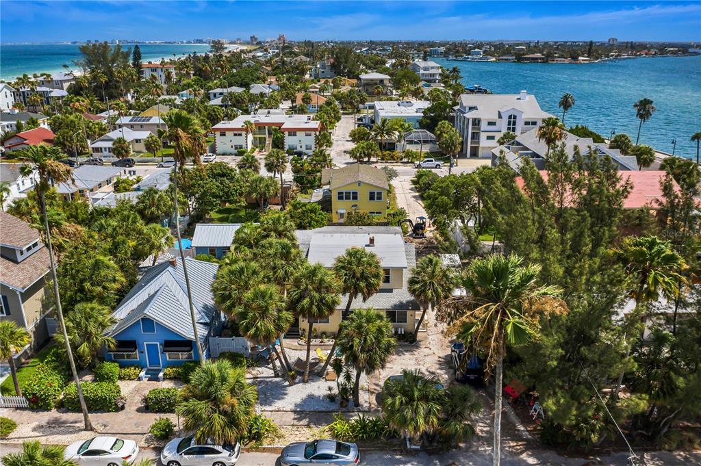 103 10th Avenue Property Photo 1