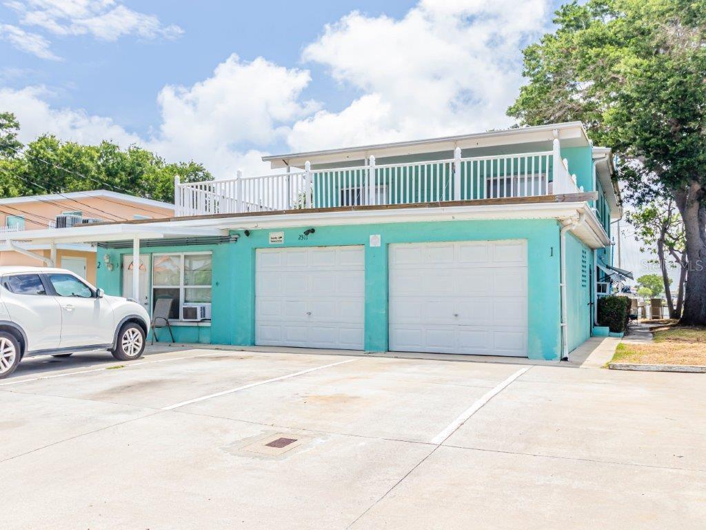 2311 Bay Boulevard Property Photo 1