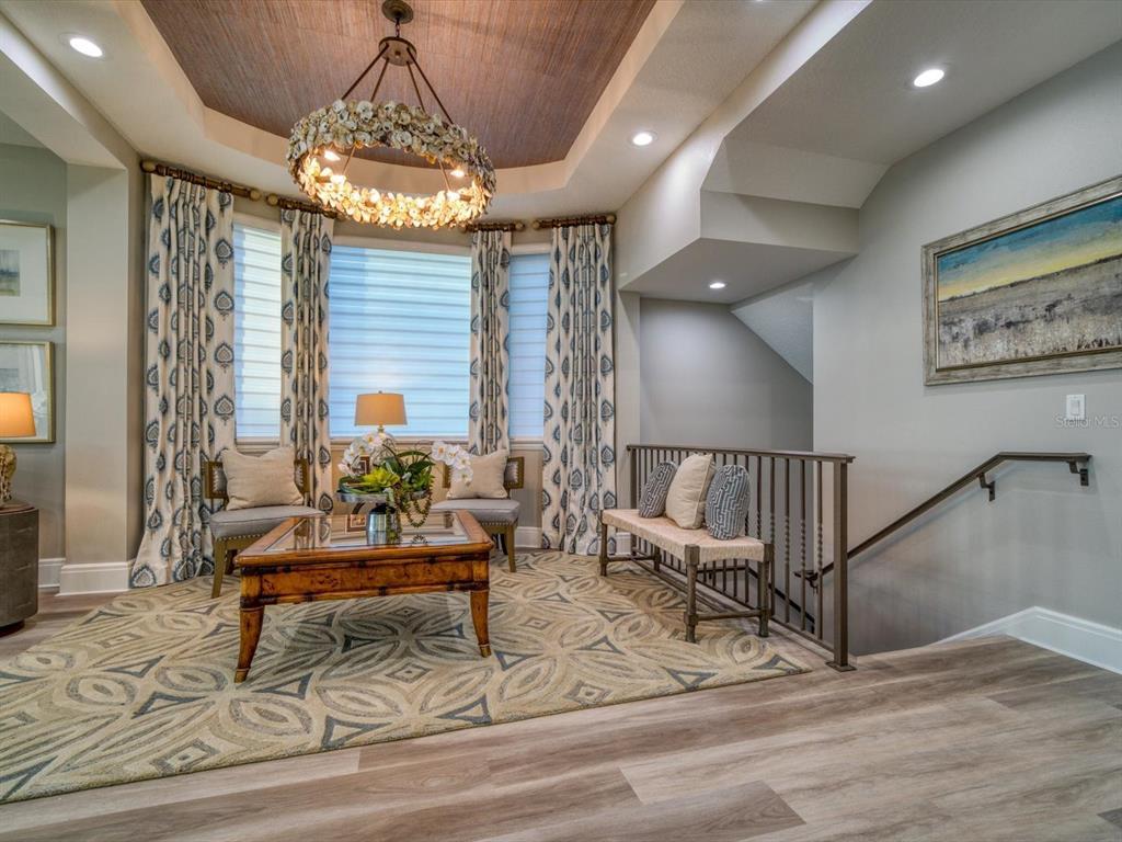 20256 Gulf Boulevard Property Photo 11