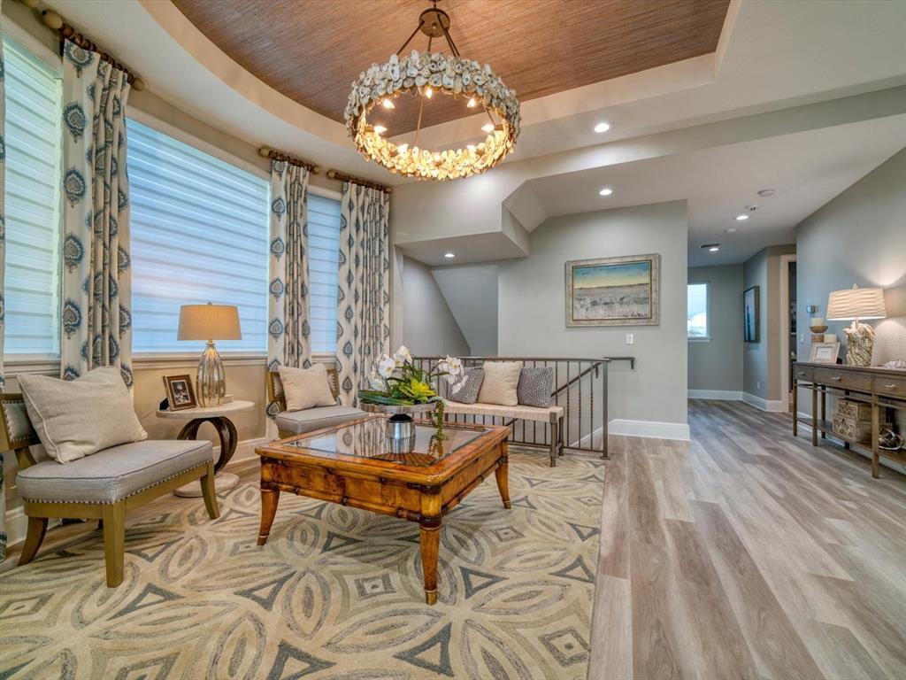 20256 Gulf Boulevard Property Photo 13