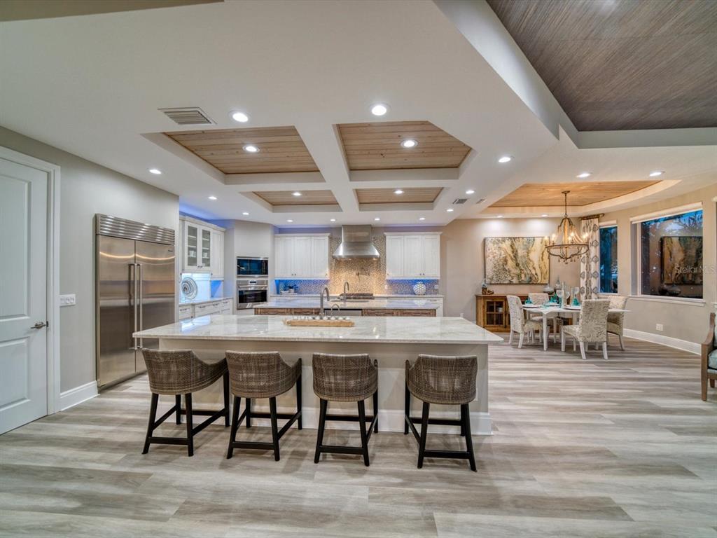 20256 Gulf Boulevard Property Photo 15