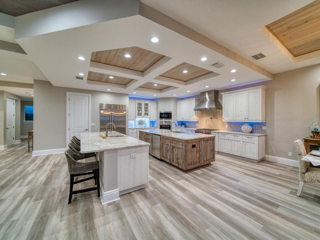 20256 Gulf Boulevard Property Photo 16