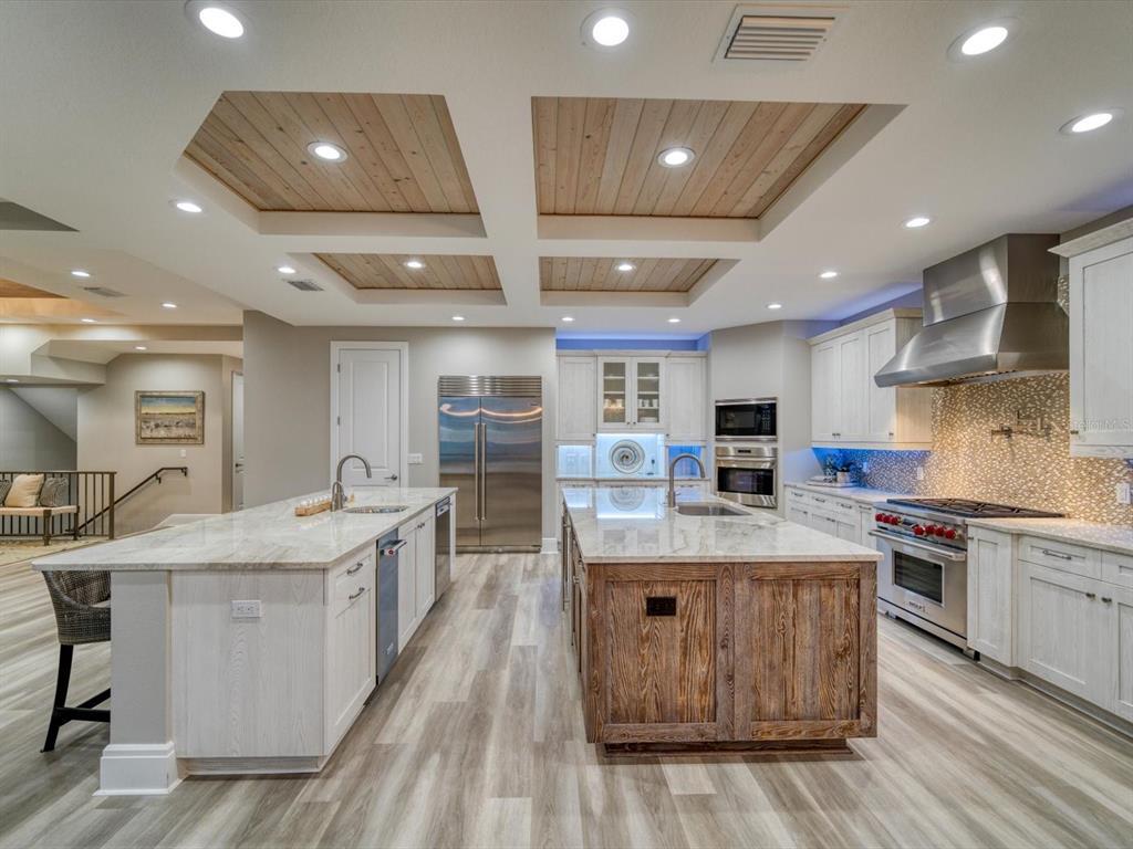 20256 Gulf Boulevard Property Photo 17