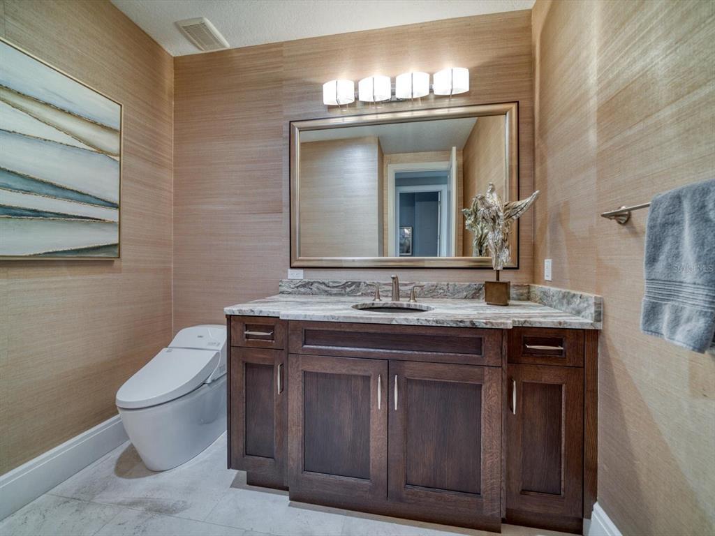 20256 Gulf Boulevard Property Photo 20