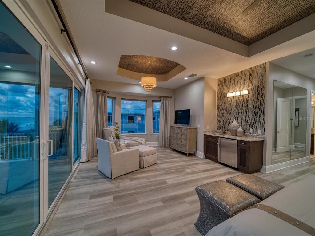 20256 Gulf Boulevard Property Photo 24