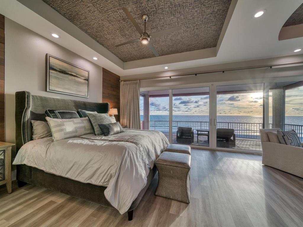 20256 Gulf Boulevard Property Photo 25