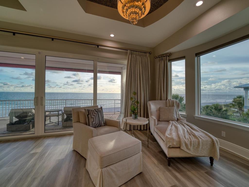 20256 Gulf Boulevard Property Photo 26