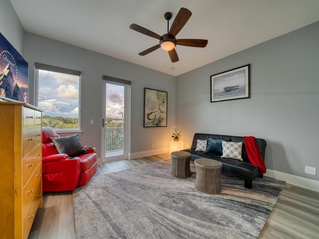 20256 Gulf Boulevard Property Photo 31