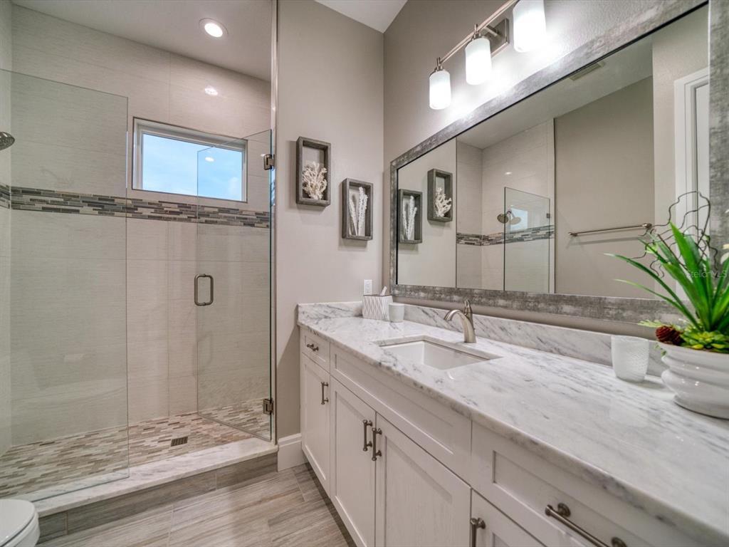 20256 Gulf Boulevard Property Photo 32