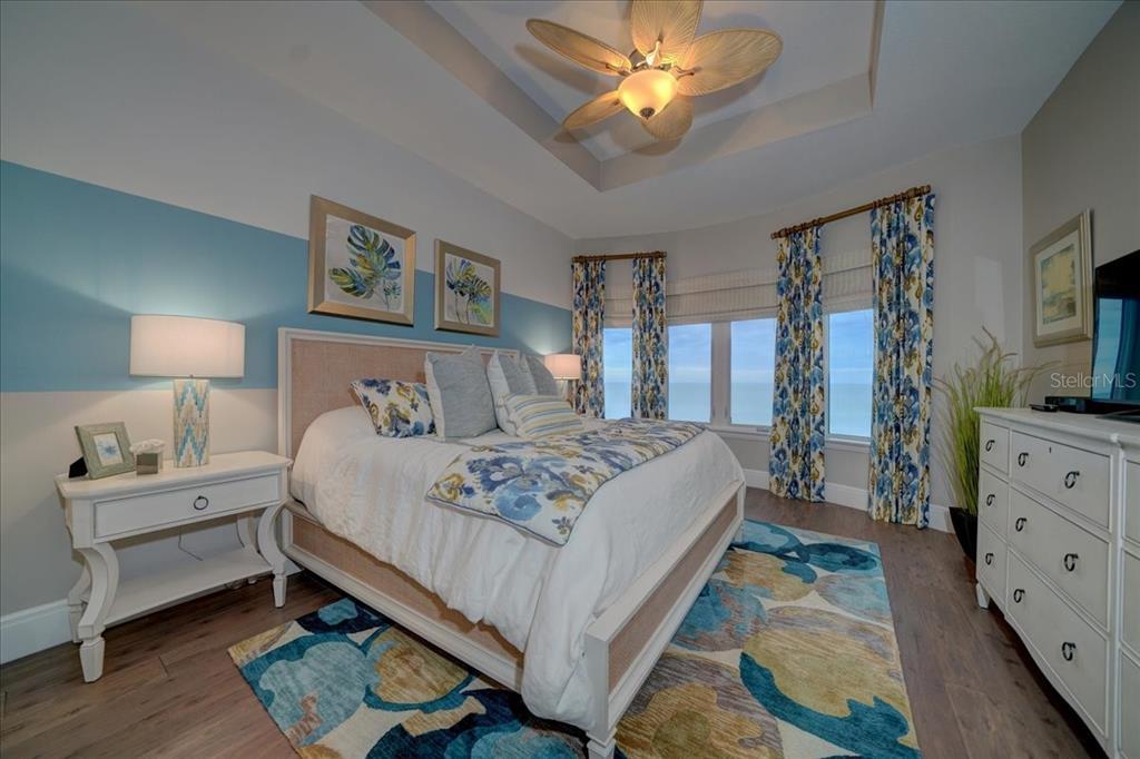 20256 Gulf Boulevard Property Photo 33