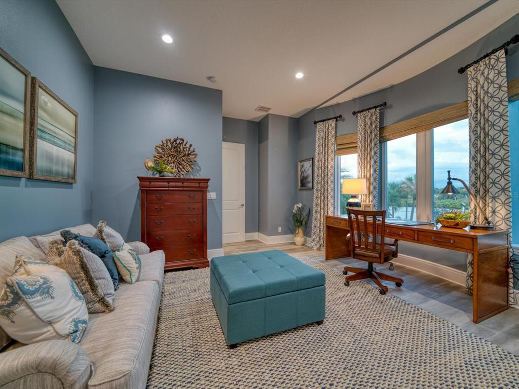 20256 Gulf Boulevard Property Photo 37