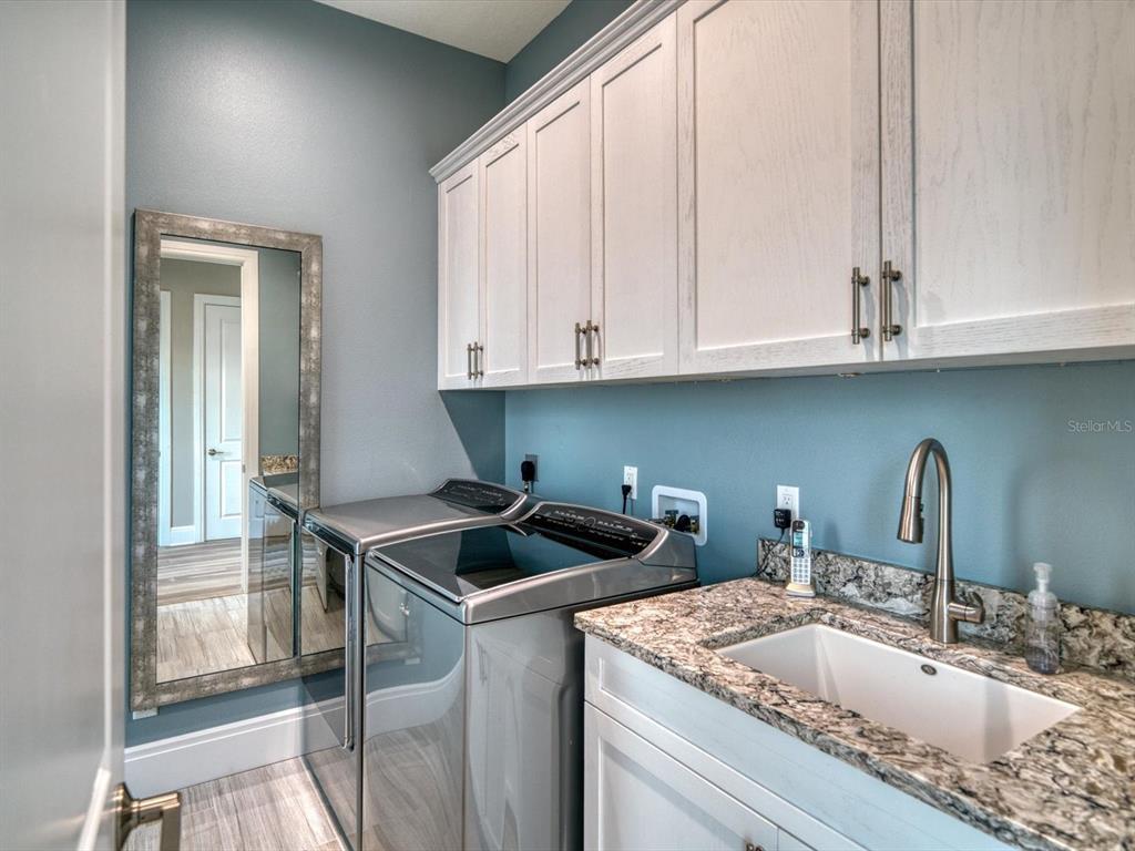 20256 Gulf Boulevard Property Photo 39